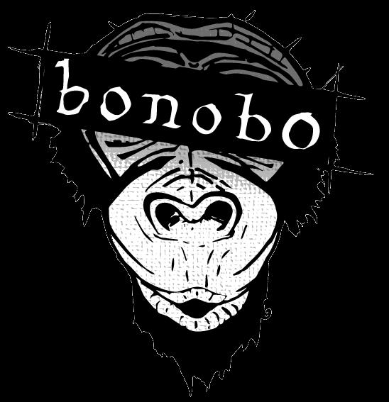 bonobo Kollektiv